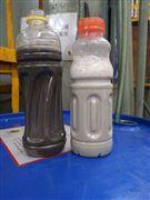 cnc机床切削液怎么能净化再生循环使用