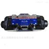 DG4V-5-8C-M-PL-T-6-50TOKYOKEIKI东京计器电磁阀DG4V58CMPLT650