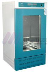武汉小型生化培养箱SPX-70B植物饲养箱