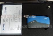 byk4563三合一多角度光泽度仪