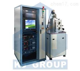 钙钛矿镀膜机