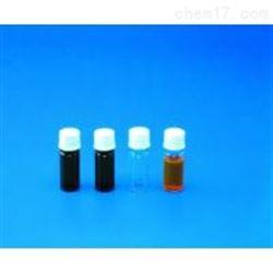 12×32mm 标准口径螺纹口样品瓶、套件品