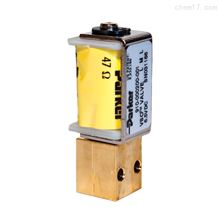 PARKER美国派克PARKER小流量微型比例阀电磁阀