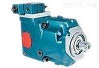 H1C102000009SAMHYDRAULIK泵