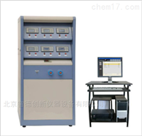 XGB-10B型管材耐壓試驗機