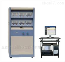 XGB-10B管材靜液壓試驗機