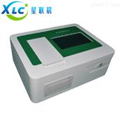 高端智能型COD快遞測定儀XCJZ-CODG價格