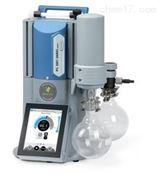 PC 3001 VARIO select變頻化學真空系統