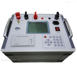 JSZK发电机转子交流阻抗测试仪