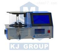 GSL-1800X-ZF2 蒸發鍍膜儀
