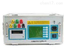 STZZ-S10A三回路变压器直流电阻测试仪上海徐吉制造