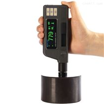 LHT2000L便携式里氏硬度计