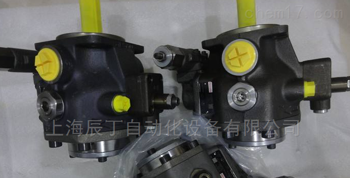 PV7-1A/16-20RE01MC0-16力士乐全新现货