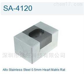 Roboz大鼠心脏切片模具SA-4120