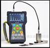 ETG-100非接触高温电磁超声测厚仪