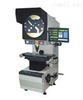 CPJ-3000AZ万濠CPJ-3000AZ正向大行程数字式测量投影仪