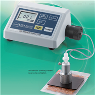 日本饭岛微量氧分析仪RO-103