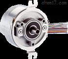 CFS50-AFV01X09德国西克SICK增量型换向旋转伺服反馈编码器