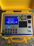 YSB825D全自动变压器变比测试仪(带电池)生产厂家