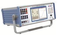 ZDKJ343三相微机保护测试系统