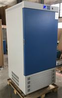 LRH-500CB大容量低温生化培养箱