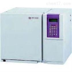样品管温度调节器STC-4000
