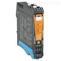 7760054117魏德米勒隔离器ACT20P-2CI-2CO-12-S