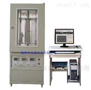 湘潭湘科DRL-2B導熱系數測試儀(熱流法)