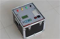 ZD9605G-I大型地网接地阻抗测试仪