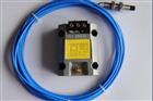 AEAD电涡流位移传感器