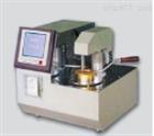 优质供应SLB03闭口闪点测定仪