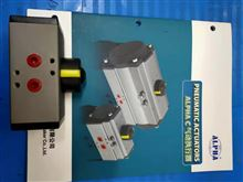 DA32RT007DA气动执行器