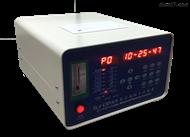 CLJ-E3016台式小流量激光交直流激光尘埃粒子计数器