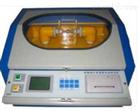 优质供应BS-2000闭口闪点测定仪