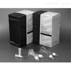 分析农药的前处理方法(水产品)