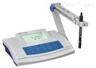 上海雷磁JPSJ-605F型溶解氧测定仪价格