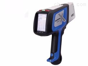 X-荧光光谱仪DE-2000