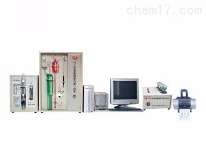 ZY-200型电脑多元素一体机
