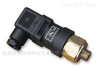 0184-45803-1-042SUCO苏克压力传感器苏克SUCO压力开关