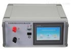 HY/AMH直流断路器安秒特性测试仪 西安特价供应