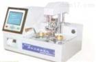 低价供应DP-HTS-B22双杯自动闭口闪点测定仪