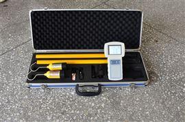 HTWXH高压无线核相仪/供应承装修试设备