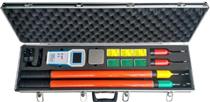 HY/HXF 无线高压核相仪 北京特价供应