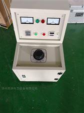 厂家推荐 感应耐压试验装置