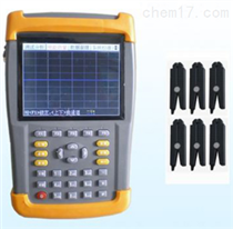 HY/DN2F 电能质量测试仪 广州特价供应