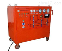 HY/HSF SF6气体回收装置 长沙特价供应