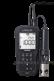 Horiba LAQUA便攜式溶解氧測量儀DO210