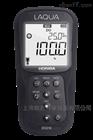 Horiba LAQUA便携式溶解氧测量仪