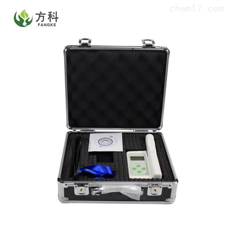 叶绿素测定仪品牌