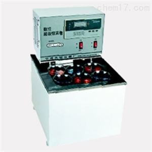 THY-1515恒温油槽